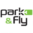 Park&Fly Weeze Airport
