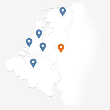 VertrouwdParkerenWeeze.nl